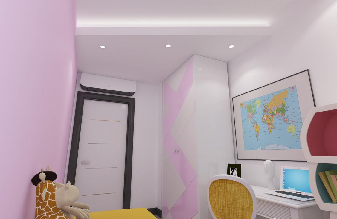 f-Çocuk Odası Erkek (6).jpg