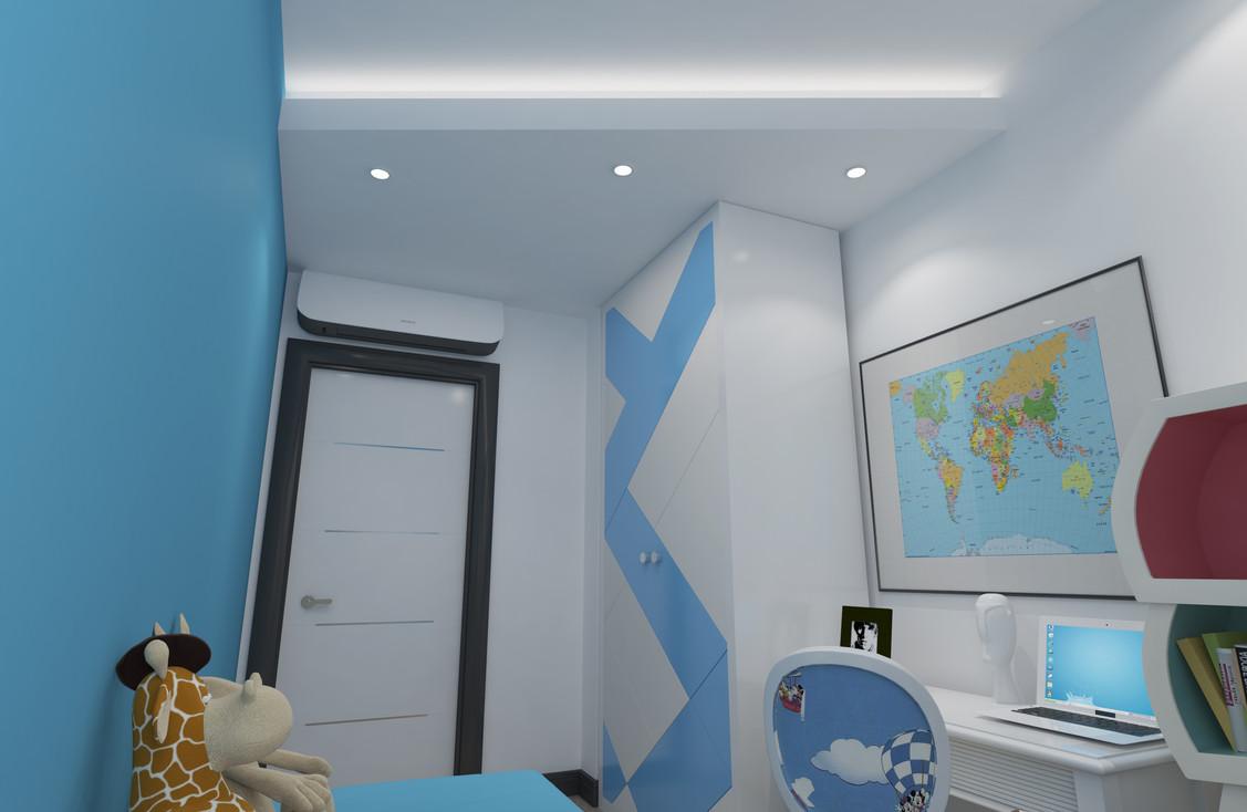 f-Çocuk Odası Erkek (3).jpg