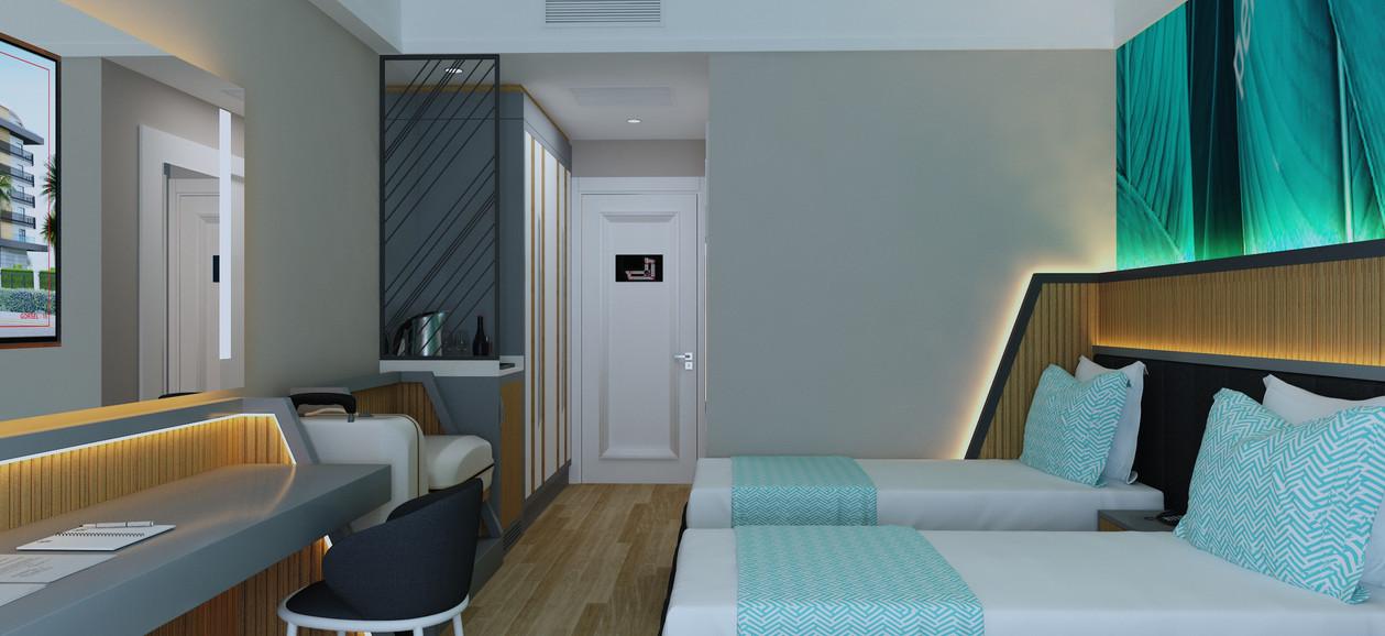 Yatak Odası---1 (2).jpg