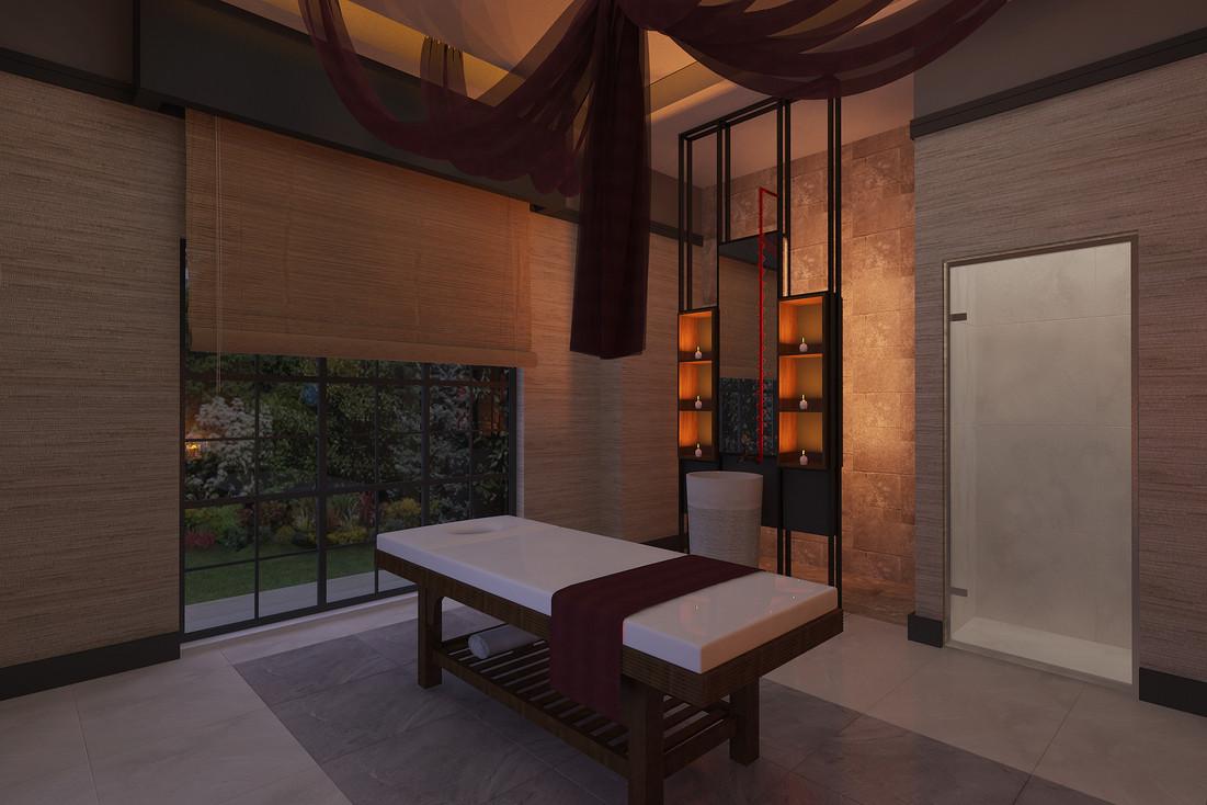 Masaj Odası Perdeli --2.jpg