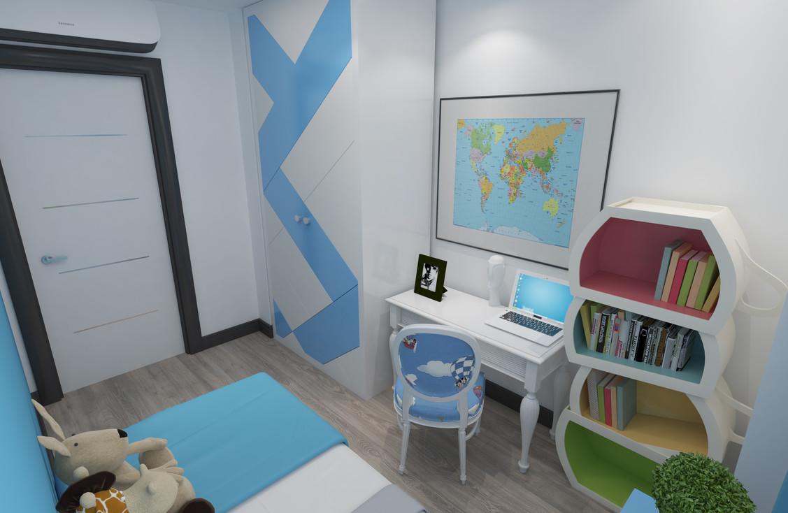 f-Çocuk Odası Erkek (2).jpg