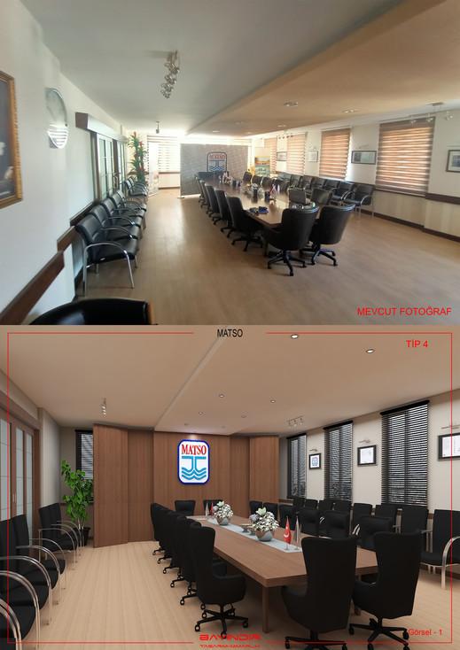 Toplantı Odası---Tip4---G1.jpg