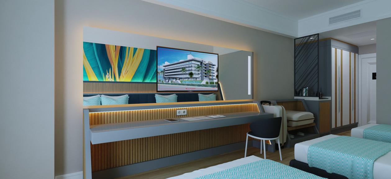 Yatak Odası---1 (3).jpg