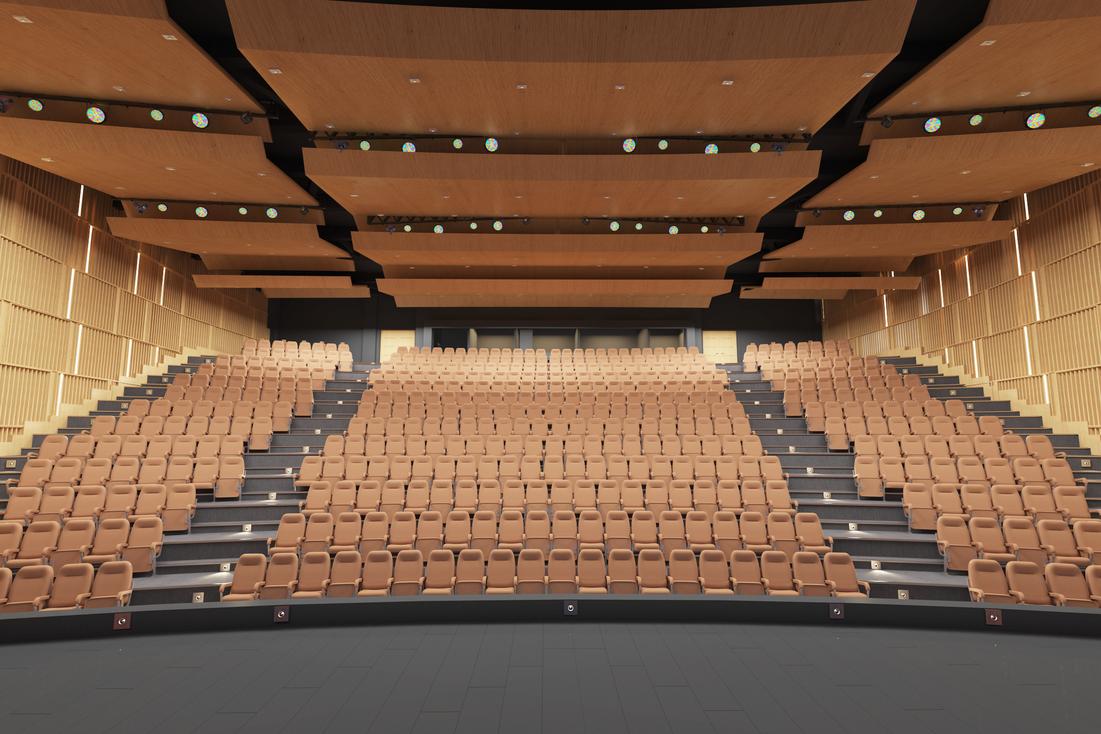 Konferans Salonu (5).tif