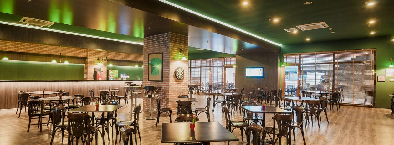 irish-pub-bar-1.jpg