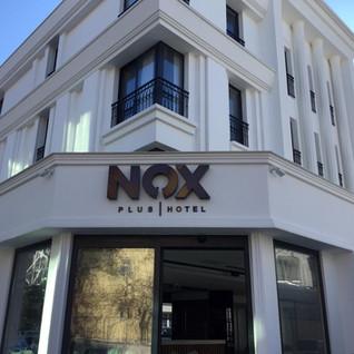 Nox | Plus