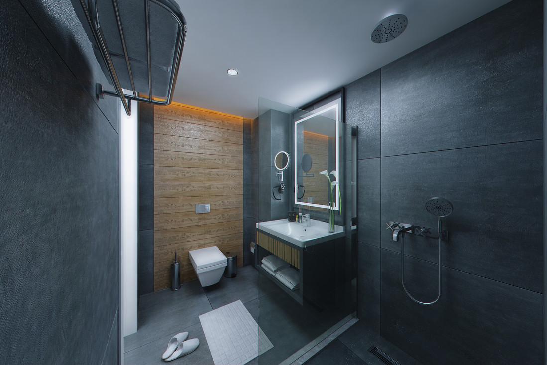 Yatak Odası Banyo (2).jpg