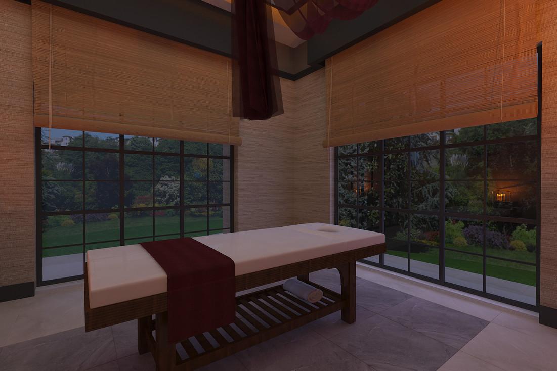 Masaj Odası Perdeli --3.jpg