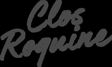 LOGO CLOS ROQUINE_TM.png