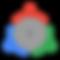 Findz Logo