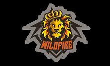 Wildfire_Logo_GreyStars.png