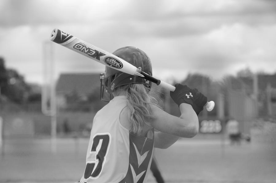Join Wildfire Softball