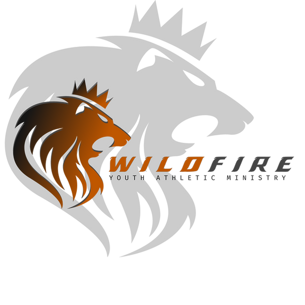 Wildfire Athletics | Youth Athletic Ministry