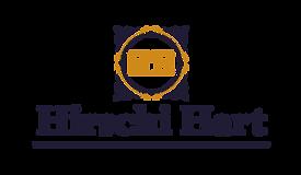 Hirschi Hart logo.png