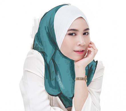 du hijab.jpg