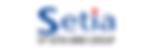 sp_setia_logo.png