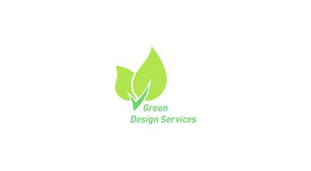 en Design Services-01 (1).jpg