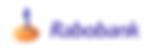 robobank_logo.png