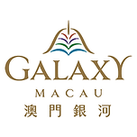 galaxy-macau-vector-logo-small.png