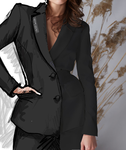 du womens suit.jpg