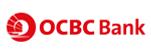 ocbc_logo.png