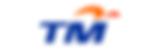 tm_logo-1.png
