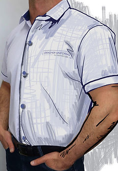 du short sleeve shirt.jpg