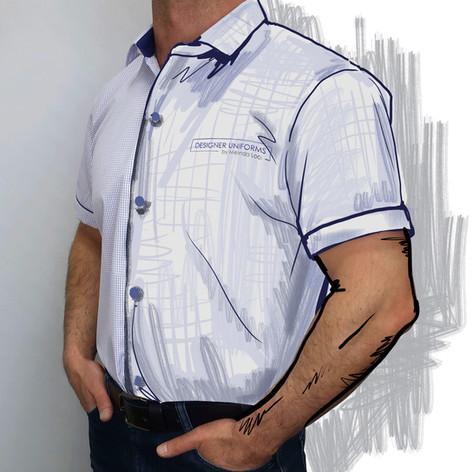 du short sleeve shirt.jpg