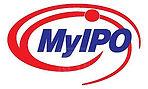 myipc.jpg