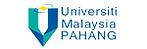 un_pahang_logo.png