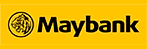 maybank_icon.png