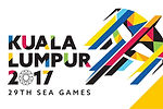 Kl Sea Games 2017.jpg