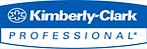 kimberly_clark_logo.png