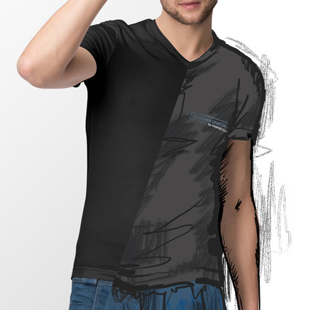 du t shirt.jpg