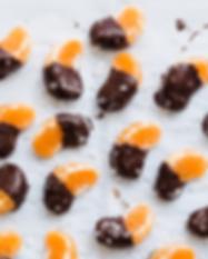 MANDARINAS CON CHOCOLATE.png