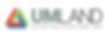 umland_logo.png