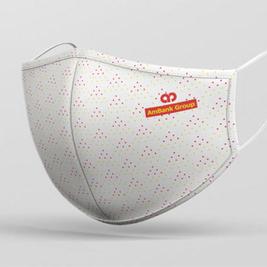 Ambank Group Face Masks Designs