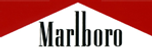 marlboro_logo.png