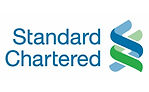 standard-chartered-logo-580x358.jpeg