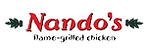 nandos_logo.png