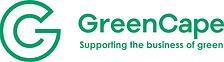 Green-Cape.png