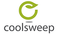 coolsweep-logo.png