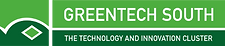 GreentechSouthLogo.png