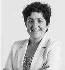 Olga Martinez - General Director.PNG