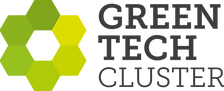 Logo-Green-Tech-Cluster high res.png
