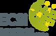 ec2i_logo.png
