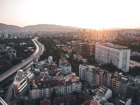 New Member: Cleantech Bulgaria