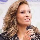 Mariyana Hamanova.jpg