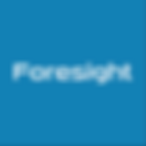 Foresight_Logo.png