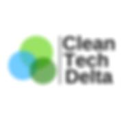 NEW cleantech delta logo.png